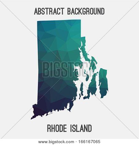 Rhodeisland7.eps