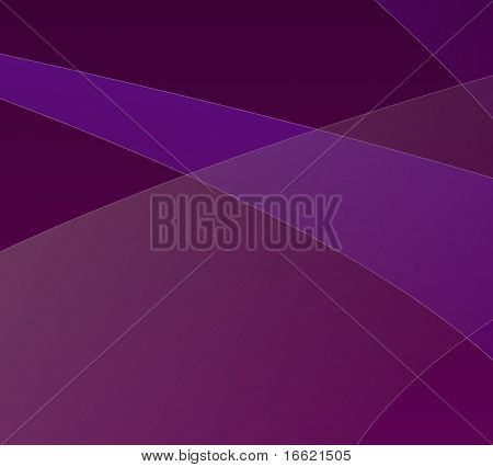 Abstract curve background texture or wallpaper poster