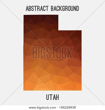 Utah6.eps