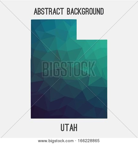 Utah7.eps