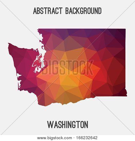 Washington3.eps