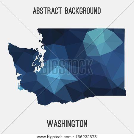 Washington5.eps