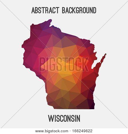 Wisconsin3.eps