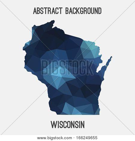 Wisconsin5.eps