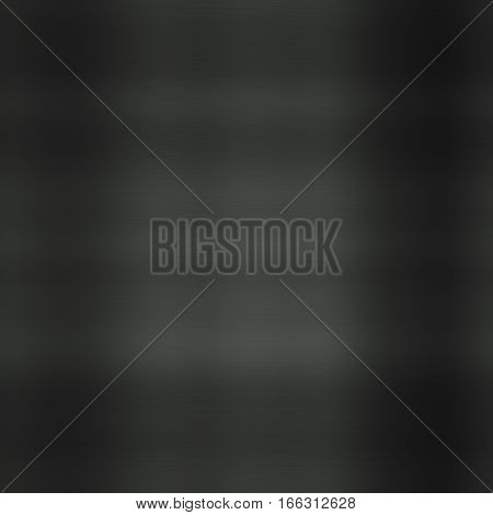 Dark grey or gray smooth simple panel shadow background