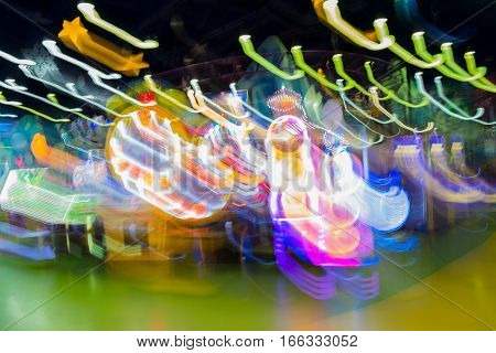 lighting effects for designer creative pictures , background