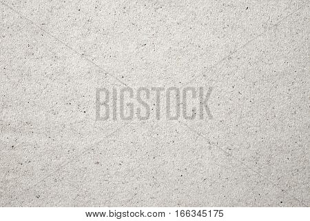 Texture of grey toilet paper. Abstract background