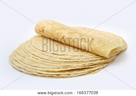 New and high quality döner kebap lavaş bread pictures