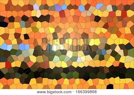 abstraction , background, paints, autumn,evening, ray, sun, outbound, summer