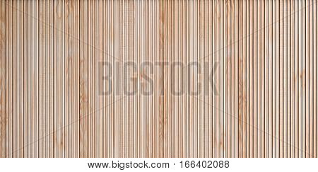 Wood wall texture backgrounds, wood planks wall