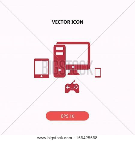 smartphone tablet computer game console Icon, smartphone tablet computer game console Icon Eps10, smartphone tablet computer game console Icon Vector, smartphone tablet computer game console Icon Eps, smartphone tablet computer game console Icon Jpg