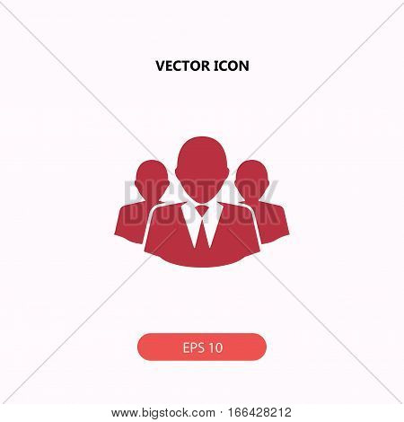 group of people Icon, group of people Icon Eps10, group of people Icon Vector, group of people Icon Eps, group of people Icon Jpg, group of people Icon Picture, group of people Icon Flat, group of people Icon App, group of people Icon Web, group of people