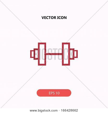 gym dumbbell Icon, gym dumbbell Icon Eps10, gym dumbbell Icon Vector, gym dumbbell Icon Eps, gym dumbbell Icon Jpg, gym dumbbell Icon Picture, gym dumbbell Icon Flat, gym dumbbell Icon App, gym dumbbell Icon Web, gym dumbbell Icon Art