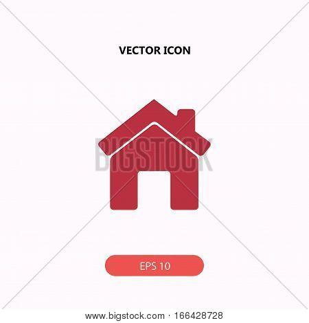 home Icon, home Icon Eps10, home Icon Vector, home Icon Eps, home Icon Jpg, home Icon Picture, home Icon Flat, home Icon App, home Icon Web, home Icon Art