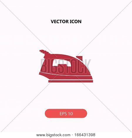 iron Icon, iron Icon Eps10, iron Icon Vector, iron Icon Eps, iron Icon Jpg, iron Icon Picture, iron Icon Flat, iron Icon App, iron Icon Web, iron Icon Art
