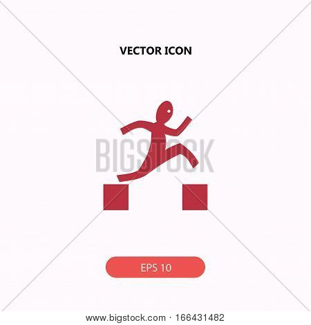 man jumping Icon, man jumping Icon Eps10, man jumping Icon Vector, man jumping Icon Eps, man jumping Icon Jpg, man jumping Icon Picture, man jumping Icon Flat, man jumping Icon App, man jumping Icon Web, man jumping Icon Art