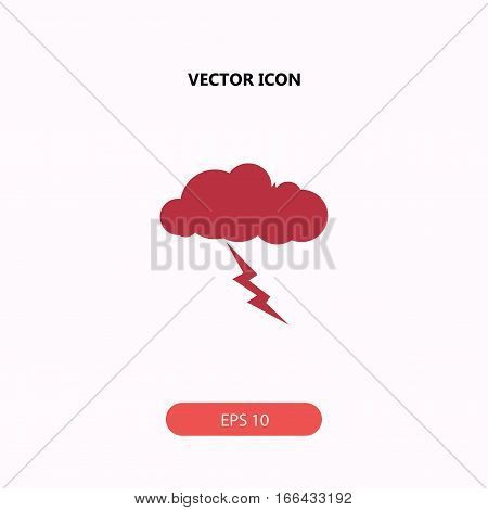 lightning with cloud Icon, lightning with cloud Icon Eps10, lightning with cloud Icon Vector, lightning with cloud Icon Eps, lightning with cloud Icon Jpg, lightning with cloud Icon Picture, lightning with cloud Icon Flat, lightning with cloud Icon App, l