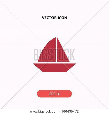 sail boat Icon, sail boat Icon Eps10, sail boat Icon Vector, sail boat Icon Eps, sail boat Icon Jpg, sail boat Icon Picture, sail boat Icon Flat, sail boat Icon App, sail boat Icon Web, sail boat Icon Art