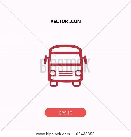 bus Icon, bus Icon Eps10, bus Icon Vector, bus Icon Eps, bus Icon Jpg, bus Icon Picture, bus Icon Flat, bus Icon App, bus Icon Web, bus Icon Art
