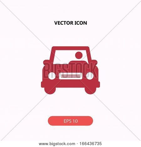 man driving car Icon, man driving car Icon Eps10, man driving car Icon Vector, man driving car Icon Eps, man driving car Icon Jpg, man driving car Icon Picture, man driving car Icon Flat, man driving car Icon App, man driving car Icon Web, man driving car
