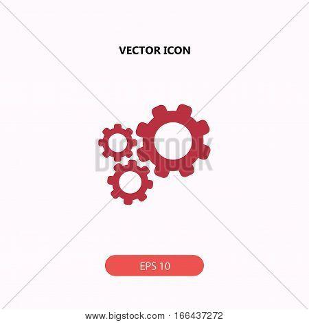 gear Icon, gear Icon Eps10, gear Icon Vector, gear Icon Eps, gear Icon Jpg, gear Icon Picture, gear Icon Flat, gear Icon App, gear Icon Web, gear Icon Art