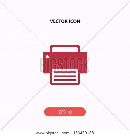 fax Icon, fax Icon Eps10, fax Icon Vector, fax Icon Eps, fax Icon Jpg, fax Icon Picture, fax Icon Flat, fax Icon App, fax Icon Web, fax Icon Art