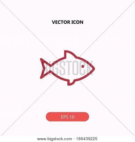fish Icon, fish Icon Eps10, fish Icon Vector, fish Icon Eps, fish Icon Jpg, fish Icon Picture, fish Icon Flat, fish Icon App, fish Icon Web, fish Icon Art