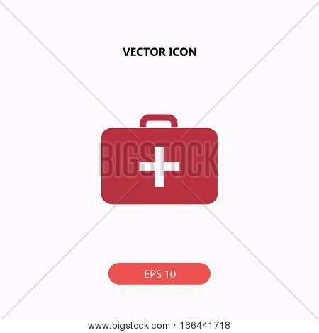 first aid Icon, first aid Icon Eps10, first aid Icon Vector, first aid Icon Eps, first aid Icon Jpg, first aid Icon Picture, first aid Icon Flat, first aid Icon App, first aid Icon Web, first aid Icon Art