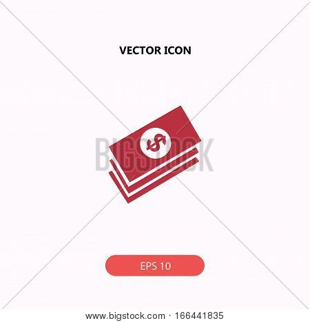 money Icon, money Icon Eps10, money Icon Vector, money Icon Eps, money Icon Jpg, money Icon Picture, money Icon Flat, money Icon App, money Icon Web, money Icon Art