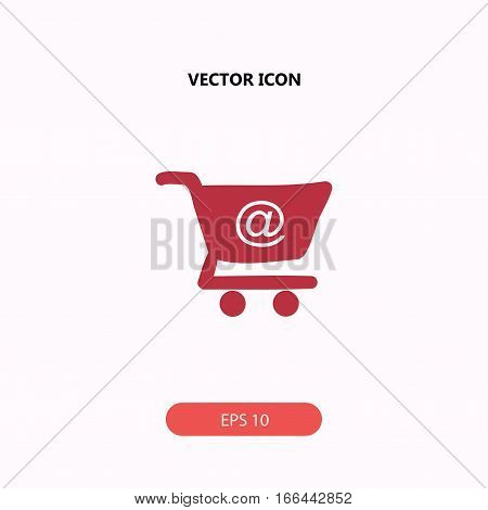 shopping cart Icon, shopping cart Icon Eps10, shopping cart Icon Vector, shopping cart Icon Eps, shopping cart Icon Jpg, shopping cart Icon Picture, shopping cart Icon Flat, shopping cart Icon App, shopping cart Icon Web, shopping cart Icon Art