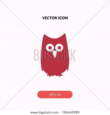 owl Icon, owl Icon Eps10, owl Icon Vector, owl Icon Eps, owl Icon Jpg, owl Icon Picture, owl Icon Flat, owl Icon App, owl Icon Web, owl Icon Art