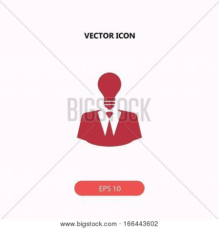 creative idea Icon, creative idea Icon Eps10, creative idea Icon Vector, creative idea Icon Eps, creative idea Icon Jpg, creative idea Icon Picture, creative idea Icon Flat, creative idea Icon App, creative idea Icon Web, creative idea Icon Art