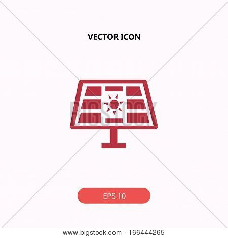 solar energy panel Icon, solar energy panel Icon Eps10, solar energy panel Icon Vector, solar energy panel Icon Eps, solar energy panel Icon Jpg, solar energy panel Icon Picture, solar energy panel Icon Flat, solar energy panel Icon App, solar energy pane