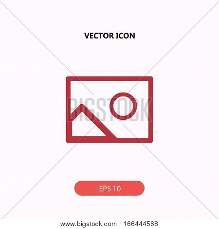 blank photo Icon, blank photo Icon Eps10, blank photo Icon Vector, blank photo Icon Eps, blank photo Icon Jpg, blank photo Icon Picture, blank photo Icon Flat, blank photo Icon App, blank photo Icon Web, blank photo Icon Art