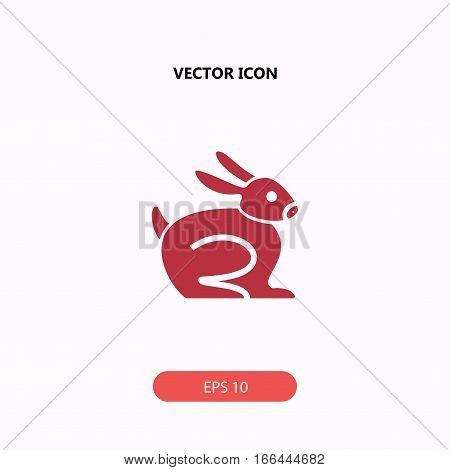 rabbit Icon, rabbit Icon Eps10, rabbit Icon Vector, rabbit Icon Eps, rabbit Icon Jpg, rabbit Icon Picture, rabbit Icon Flat, rabbit Icon App, rabbit Icon Web, rabbit Icon Art, rabbit Icon