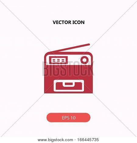 scanner Icon, scanner Icon Eps10, scanner Icon Vector, scanner Icon Eps, scanner Icon Jpg, scanner Icon Picture, scanner Icon Flat, scanner Icon App, scanner Icon Web, scanner Icon Art, scanner Icon