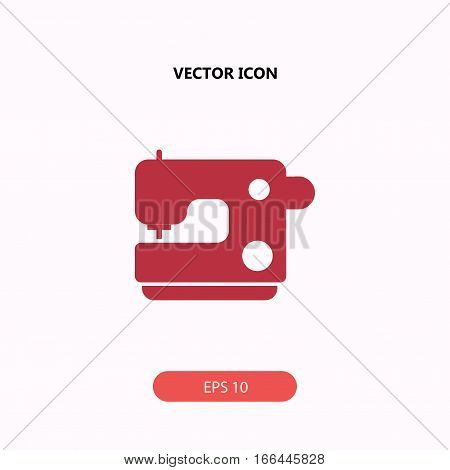 sewing machine Icon, sewing machine Icon Eps10, sewing machine Icon Vector, sewing machine Icon Eps, sewing machine Icon Jpg, sewing machine Icon Picture, sewing machine Icon Flat, sewing machine Icon App, sewing machine Icon Web, sewing machine Icon Art,
