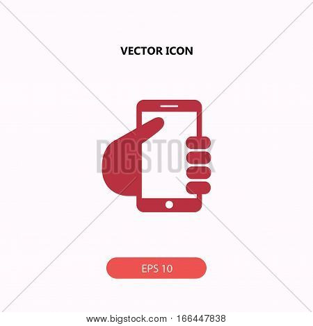 hand holding smartphone Icon, hand holding smartphone Icon Eps10, hand holding smartphone Icon Vector, hand holding smartphone Icon Eps, hand holding smartphone Icon Jpg, hand holding smartphone Icon Picture, hand holding smartphone Icon Flat, hand holdin