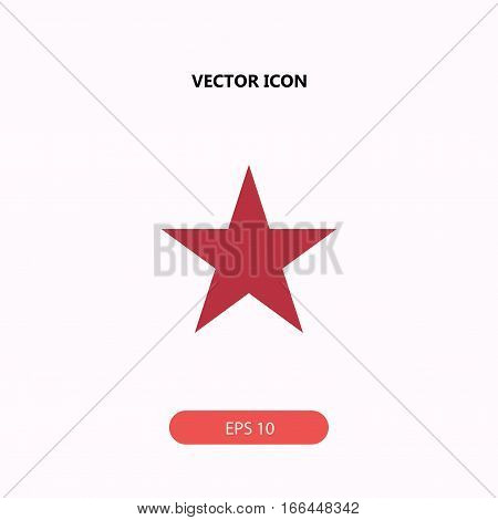 star Icon, star Icon Eps10, star Icon Vector, star Icon Eps, star Icon Jpg, star Icon Picture, star Icon Flat, star Icon App, star Icon Web, star Icon Art, star Icon