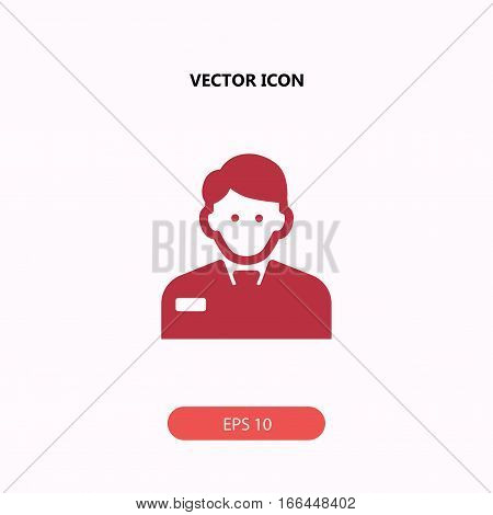 businessman Icon, businessman Icon Eps10, businessman Icon Vector, businessman Icon Eps, businessman Icon Jpg, businessman Icon Picture, businessman Icon Flat, businessman Icon App, businessman Icon Web, businessman Icon Art, businessman Icon