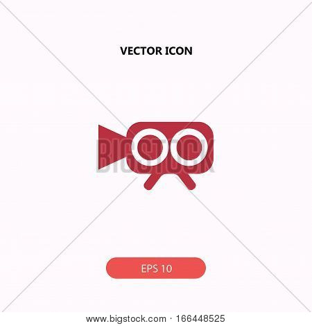 video camera Icon, video camera Icon Eps10, video camera Icon Vector, video camera Icon Eps, video camera Icon Jpg, video camera Icon Picture, video camera Icon Flat, video camera Icon App, video camera Icon Web, video camera Icon Art, video camera Icon