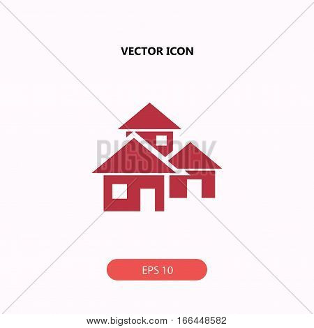 houses Icon, houses Icon Eps10, houses Icon Vector, houses Icon Eps, houses Icon Jpg, houses Icon Picture, houses Icon Flat, houses Icon App, houses Icon Web, houses Icon Art, houses Icon