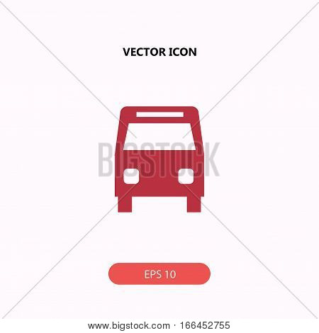 bus Icon, bus Icon Eps10, bus Icon Vector, bus Icon Eps, bus Icon Jpg, bus Icon Picture, bus Icon Flat, bus Icon App, bus Icon Web, bus Icon Art, bus Icon