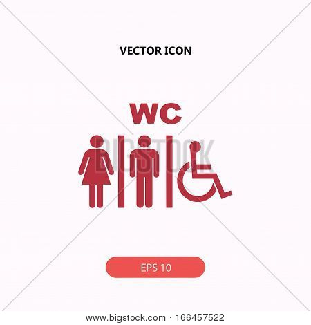 wc or toilet Icon, wc or toilet Icon Eps10, wc or toilet Icon Vector, wc or toilet Icon Eps, wc or toilet Icon Jpg, wc or toilet Icon Picture, wc or toilet Icon Flat, wc or toilet Icon App, wc or toilet Icon Web, wc or toilet Icon Art, wc or toilet Icon