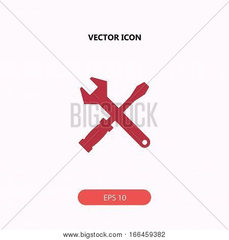 repair Icon, repair Icon Eps10, repair Icon Vector, repair Icon Eps, repair Icon Jpg, repair Icon Picture, repair Icon Flat, repair Icon App, repair Icon Web, repair Icon Art, repair Icon