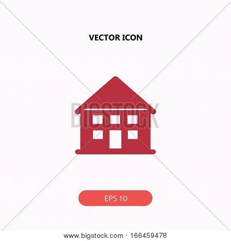 home Icon, home Icon Eps10, home Icon Vector, home Icon Eps, home Icon Jpg, home Icon Picture, home Icon Flat, home Icon App, home Icon Web, home Icon Art, home Icon
