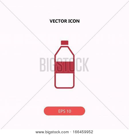 bottle Icon, bottle Icon Eps10, bottle Icon Vector, bottle Icon Eps, bottle Icon Jpg, bottle Icon Picture, bottle Icon Flat, bottle Icon App, bottle Icon Web, bottle Icon Art, bottle Icon