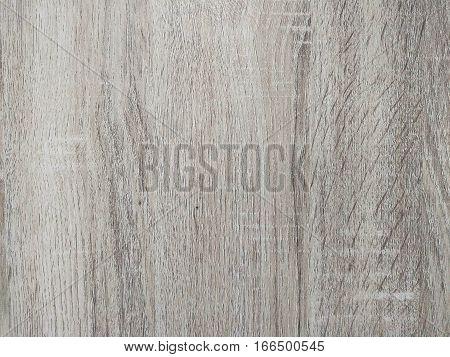Texture wood background oak wood vintage style older background
