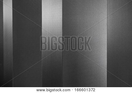 image : abstract background for various design artworks
