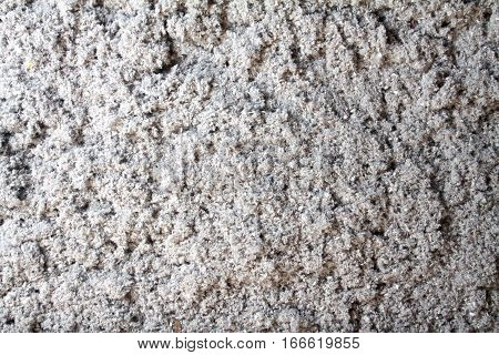 eco-friendly cellulose insulation made from recycled paper for building constructions, insulation for walls, ceiling insulation, insulation for floors, recycled newsprint, warm house, heat preservation, energy saving